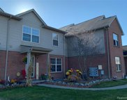48726 CHELMSFORD, Chesterfield Twp image