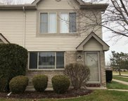 50558 Maurice, Chesterfield Twp image