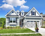 34537 Sipple Dr, Harbeson image