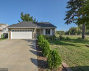 5530 Knoll Drive, Shoreview image