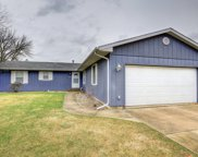 313 Arbours Drive, Savoy image