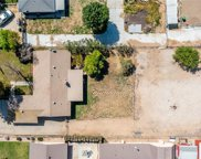 3318     Valley View Avenue, Norco image