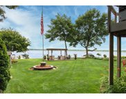 18617 Lakeview Point Drive NE, East Bethel image