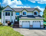 8218 NW 280th Place NW, Stanwood image
