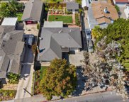 2126 Jefferson Ave, Redwood City image