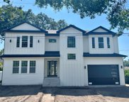 2907 N Perry Avenue, Tampa image