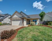 1136 PRAIRIE MEADOWS  AVE, Junction City image