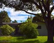 1216 SW 30th Ave, Fort Lauderdale image