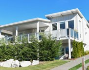940 View  Ave, Courtenay image