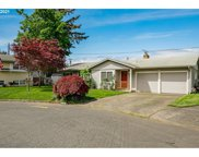2611 SE 187TH  PL, Gresham image