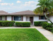126 Club Drive, Palm Beach Gardens image