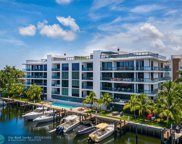 20 Isle Of Venice Dr Unit 302, Fort Lauderdale image