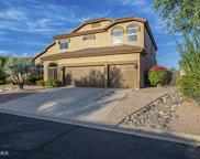 3555 N Sonoran Heights --, Mesa image