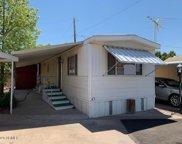 61 W Southern Avenue Unit #58, Mesa image