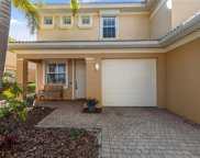 9700 Foxhall Way Unit 1, Estero image