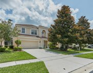 2509 Archfeld Boulevard, Kissimmee image