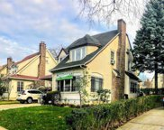 111-10 77th  Avenue, Forest Hills image