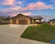 509 S Browning Dr, Sioux Falls image