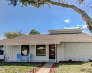 1316 Grantwood Avenue, Clearwater image