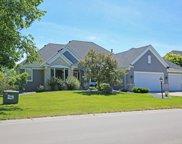 2577 Eagle Valley Drive, Woodbury image