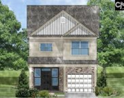 141 Orchard Park Road, Columbia image