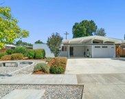 1132 S Sage Ct, Sunnyvale image