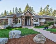 609 Lassen Park Ct, Scotts Valley image