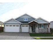 5109 NW 138TH  ST Unit #Lot53, Vancouver image
