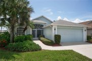 13344 Queen Palm  Run, North Fort Myers image