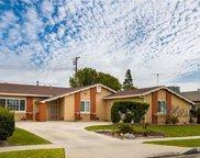 1130   S Groveland Place, Anaheim image