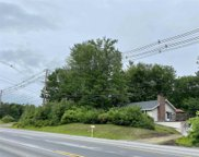660 TENNEY MOUNTAIN Highway, Plymouth image