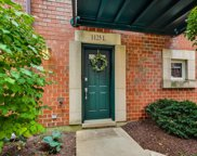 1125 W Newport Avenue Unit #L, Chicago image