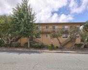 498 Park Ave, Monterey image
