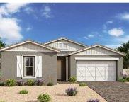 9521 E Solina Avenue, Mesa image