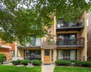 4841 North Central Avenue Unit 1N, Chicago image