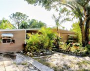 1208 30th Street Nw, Winter Haven image
