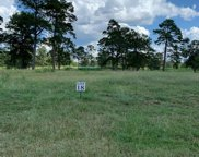 Clubhouse Drive, Lot #18, Woodworth image