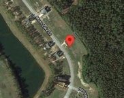 537 Moss Lake Lane, Holly Ridge image