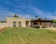 3202 W Becker Lane, Phoenix image