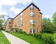 7400 North Sheridan Road Unit 3A, Chicago image