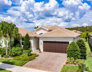 4806 Grand Banks Drive, Wimauma image