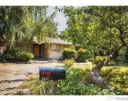 5032 30th Ave S, Seattle image