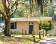 2192 Woodmere Road, Venice image