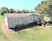 36340 Christian Road, Dade City image