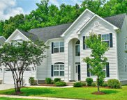 808 Aaron Culbreth Court, South Chesapeake image