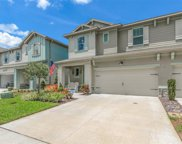 2276 Spring Lake Court, Clearwater image