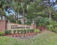 3071 Sandpiper Bay Cir Unit L201, Naples image