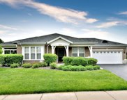 2819 Normandy Circle, Naperville image