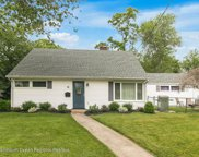 18 Wilson Place, Red Bank image