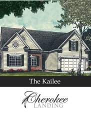 1507 Cherokee Landing Drive, Knoxville image